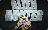 Игровой автомат Инопланетный Охотник